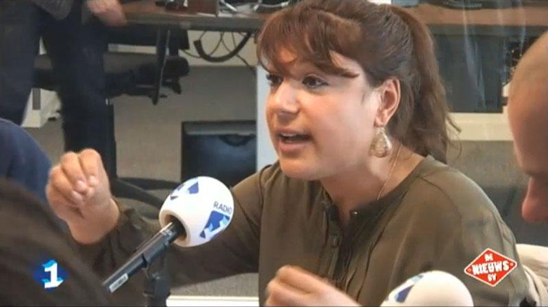 Yesim-Candan-De-Nieuws-BV-Radio-1-Turske-verkiezingen