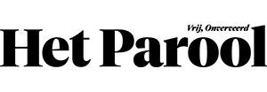 Het-parool-Logo-Yesim-Candan