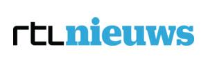Logo-RTL-Nieuws-Yesim-Candan