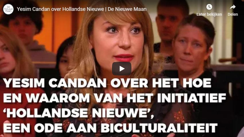 Yesim-Candan-over-Hollandse-Nieuwe-De-Nieuwe-Maan